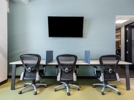 Salt Lake City Offices - Rental Offices | Regus US