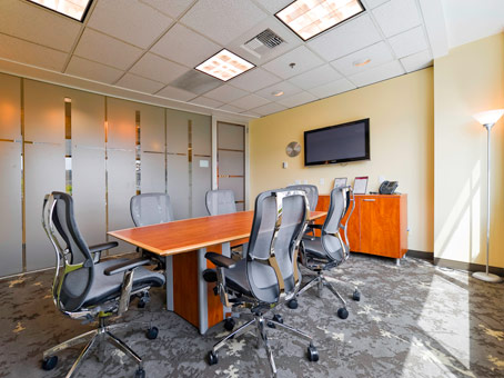 Regus Virtual Office in Lake Union - view 3