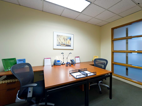 Regus Virtual Office in Lake Union - view 4
