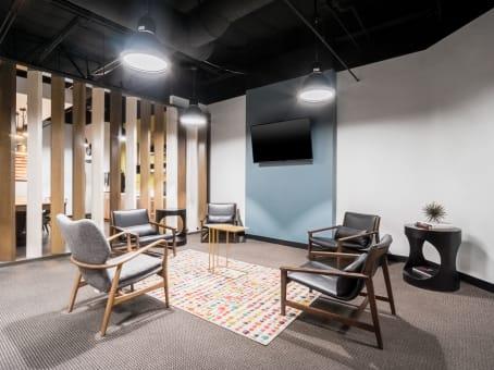 Phoenix Office Rental - Office Space For Hire | Regus US