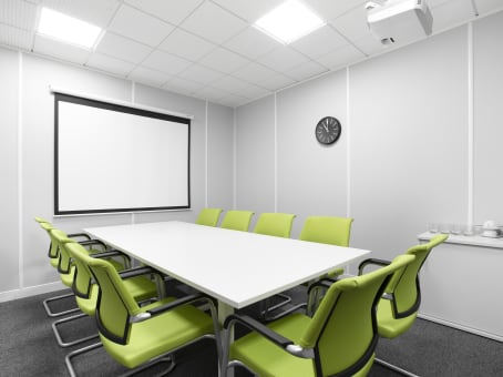 rent business centres in stansted airport   regus uk