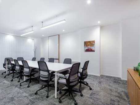 Affitto uffici arredati domiciliazioni sedi legali e for Affitto uffici arredati roma