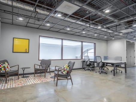Virtual Office in Snellville - Business Address | Regus US