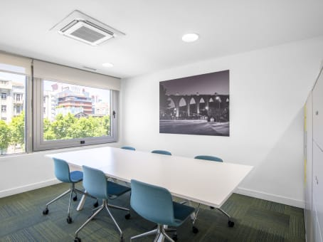 Office space for rent in lisbon regus us