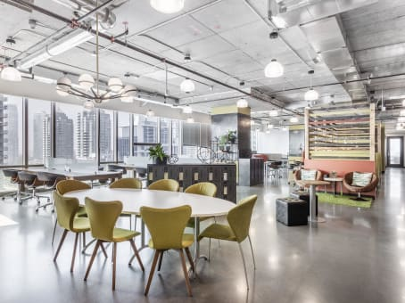Office space in solo district regus us