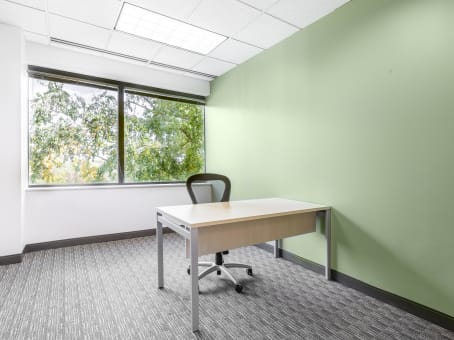Regus Business Centre in WestLakes