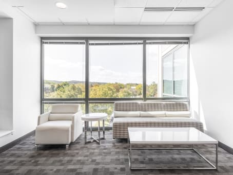 Regus Business Centre in Pennsylvania, Berwyn - WestLakes