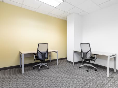 Regus Meeting Room in WestLakes