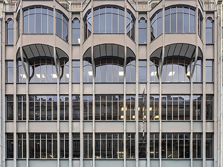 Office Space in Paris Opéra - Serviced Offices | Regus US