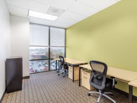 Regus Day Office in Lighton Tower - view 4