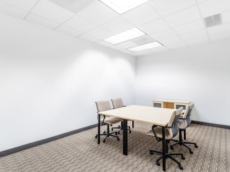 Regus Meeting Room, Kansas, Overland Park - Lighton Tower