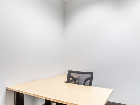 Regus Virtual Office in Lighton Tower