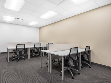 Meeting rooms at New Jersey, Short Hills - 830 Morris Turnpike