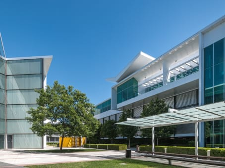 Building at Level 4, Plaza Offices East, 35 Terminal Avenue, Canberra Airport in Canberra 1