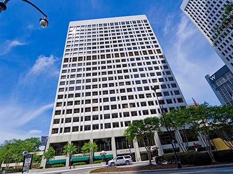 Meeting Spaces In Atlanta Conference Rooms Regus Us