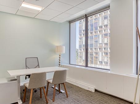 Decatur Office Space - Rental Offices | Regus US
