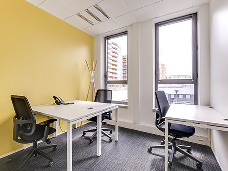 Villeurbanne le patio villeurbanne office space and co working meeting rooms and virtual - Gerlands corporate office ...