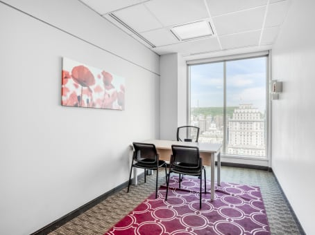 Le 1000 Office Space And Executive Suites For Lease Regus USA