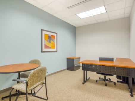 Regus Office Space in Summit Woods