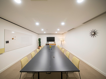 Meeting Rooms & Conference Rooms in London   Regus GB