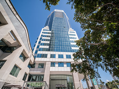 Building at Ground floor, 50 Cavill Ave, Surfers Paradise in Gold Coast 1