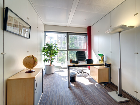 mieten sie business center und b ror ume in hamburg. Black Bedroom Furniture Sets. Home Design Ideas