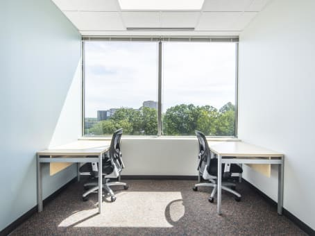 Regus Day Office in Shelton - view 4