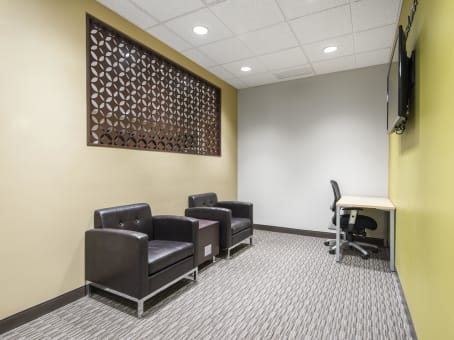 Regus Day Office in Shelton - view 8