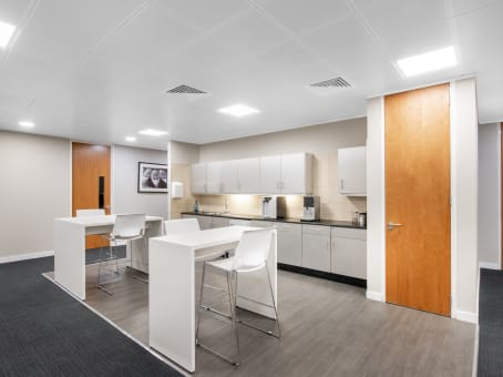 Regus Office Space in Gateshead, Maingate Team Valley