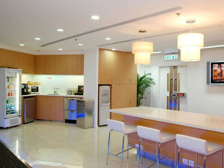 hong kong the lee gardens office space and executive suites for lease regus usa. Black Bedroom Furniture Sets. Home Design Ideas