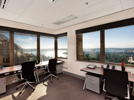 Training Rooms For Rent Sydney