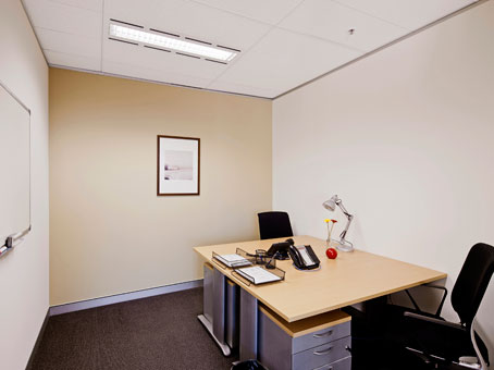 Regus Virtual Office in Sydney Macquarie House