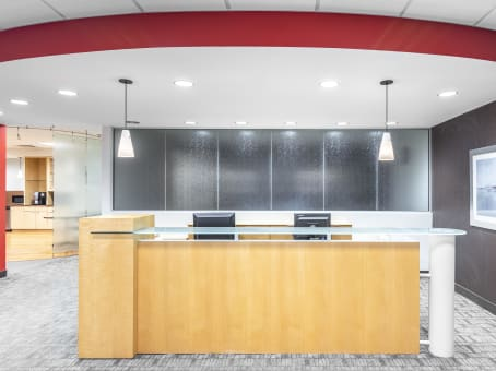 Regus Business Centre in Sarasota Courthouse