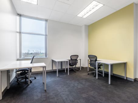 Regus Virtual Office in Highland Pointe
