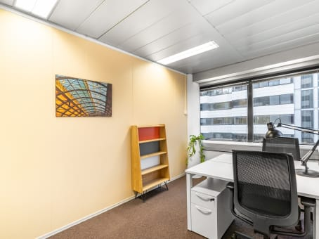 Lyon part dieu danica lyon office space and co working meeting rooms and virtual offices - Gerlands corporate office ...