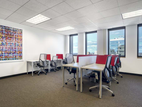 Regus Business Centre in Delaware, Wilmington - Downtown
