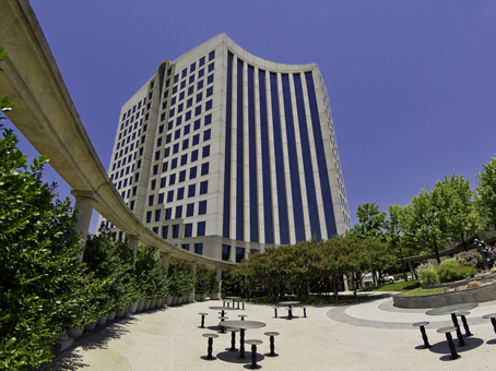 Office Space In Dominion Plaza Regus Us
