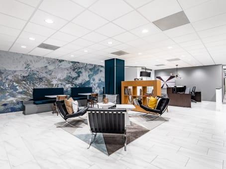 Office Space In Embassy Building Regus Us