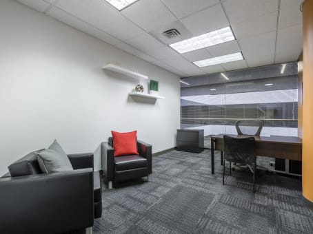 Regus Virtual Office in Roseland