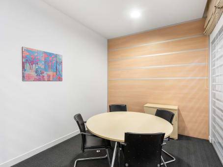 Regus Virtual Office in Kiev Horizon Park