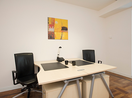 L'ufficio che hai sempre sognato costa meno di quello che credi