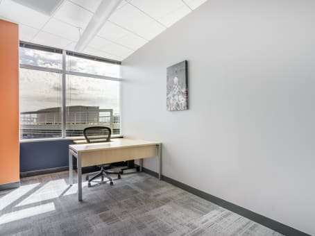 Regus Office Space in Hayden Ferry Lake
