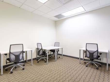 Regus Business Centre in California, Palo Alto - Downtown Lytton Avenue