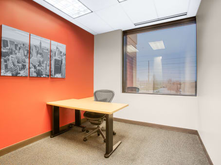 Regus Business Centre in Missouri, St. Louis - Chesterfield