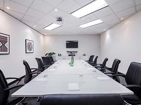 Rent business centres serviced office space in perth 267 for 267 st georges terrace