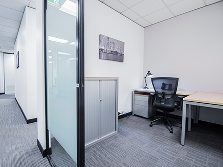 perth 267 st georges terrace office space options rent serviced office in perth 267 st georges. Black Bedroom Furniture Sets. Home Design Ideas