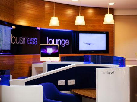 Regus Day Office in Melbourne 303 Collins Street