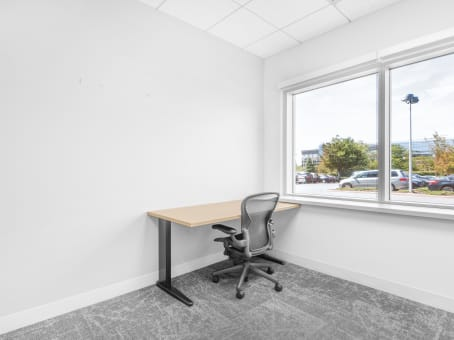 Regus Day Office in Melville Expressway II