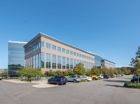 Regus Office Space, New York, Melville - Melville Expressway II