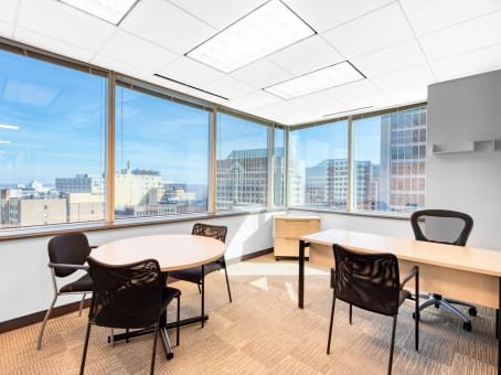 Regus Virtual Office in Downtown - view 4
